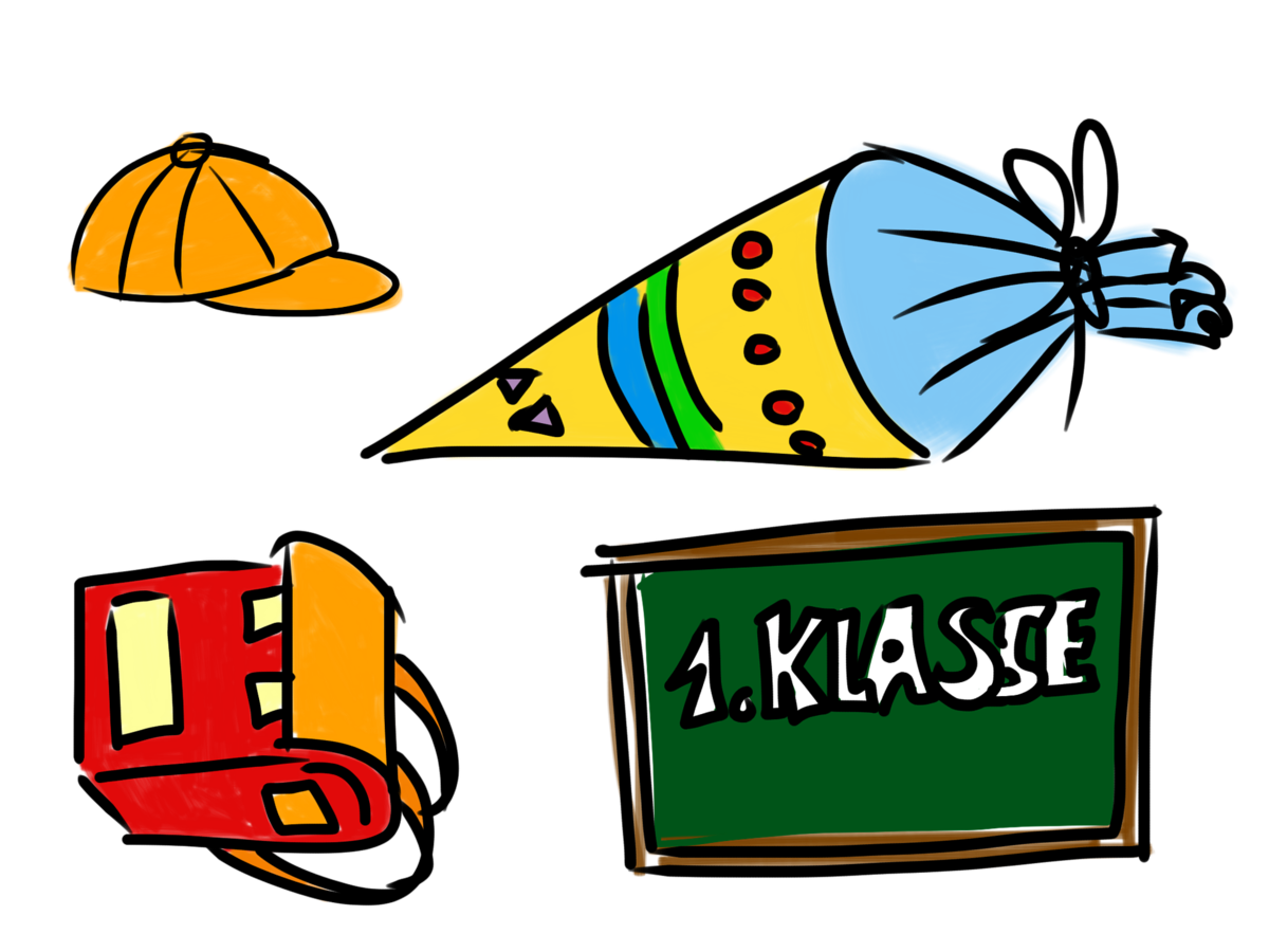 48+ farewell cliparts, images, graphics for free (gif, png, jpg)