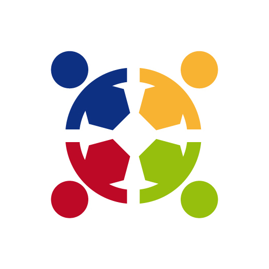 IntegrationLogo